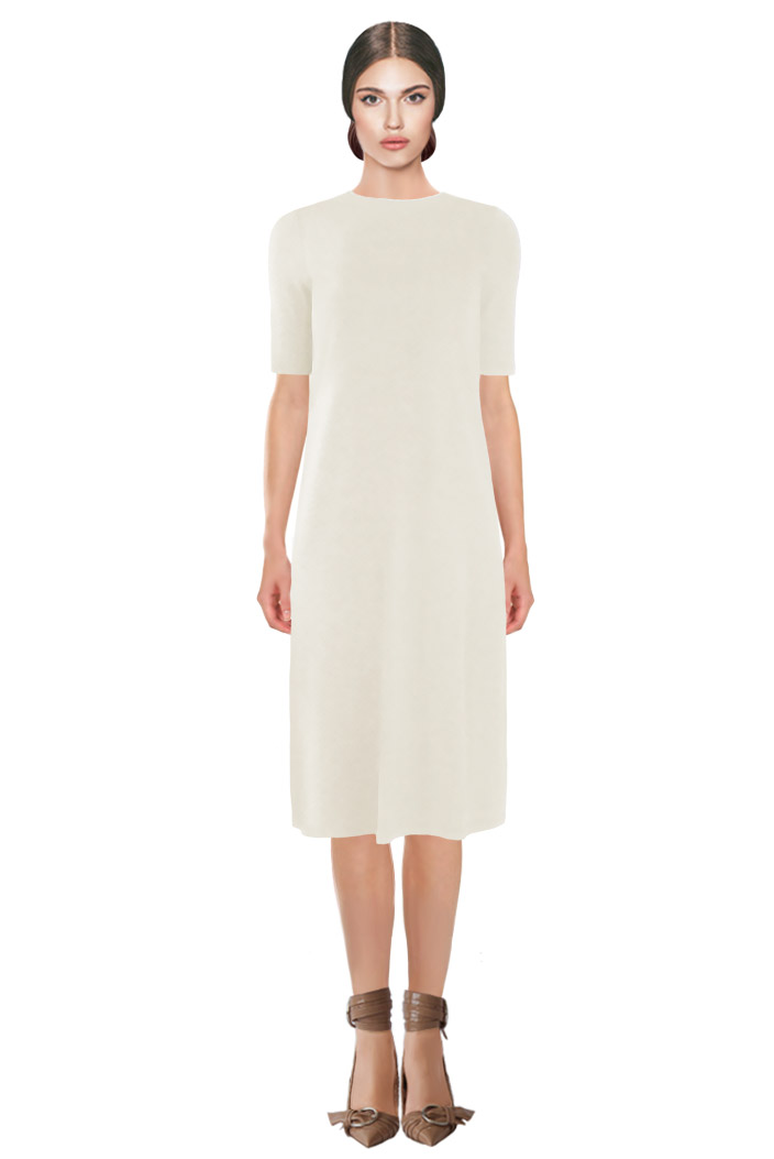 Crave Dress Off-White.jpg