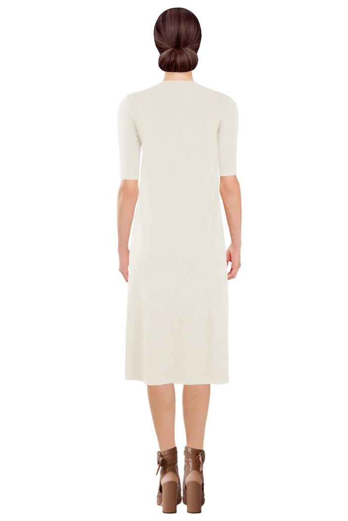 Crave Dress Off-White Back.jpg