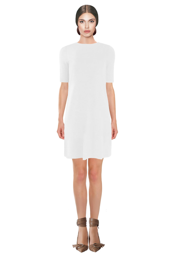 Crave Tunic White.jpg