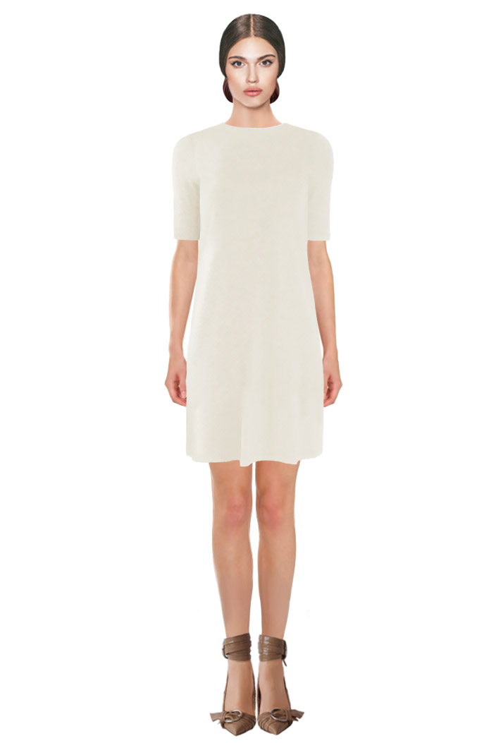 Crave Tunic Off-White.jpg