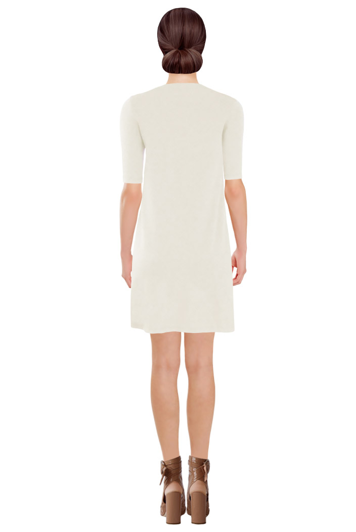 Crave Tunic Off-White Back.jpg