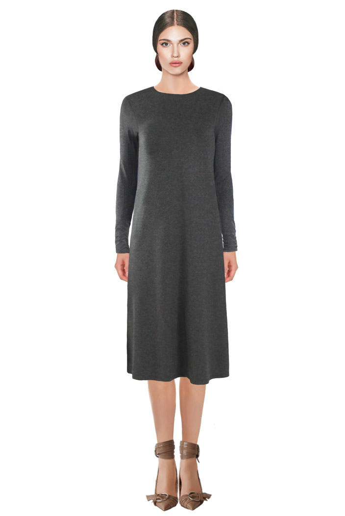 Emerge Dress Grey.jpg