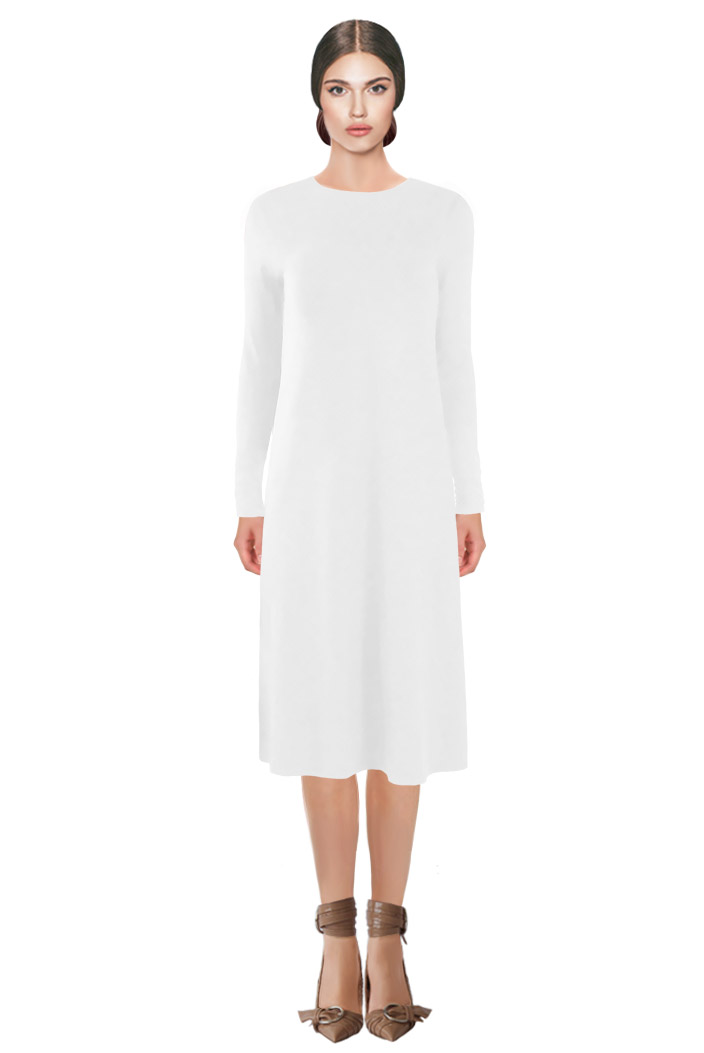 Emerge Dress White.jpg