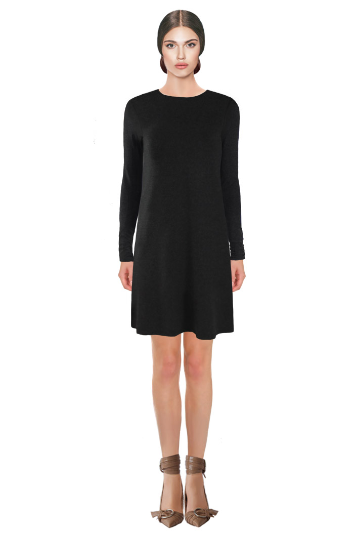 Emerge Tunic Black.jpg