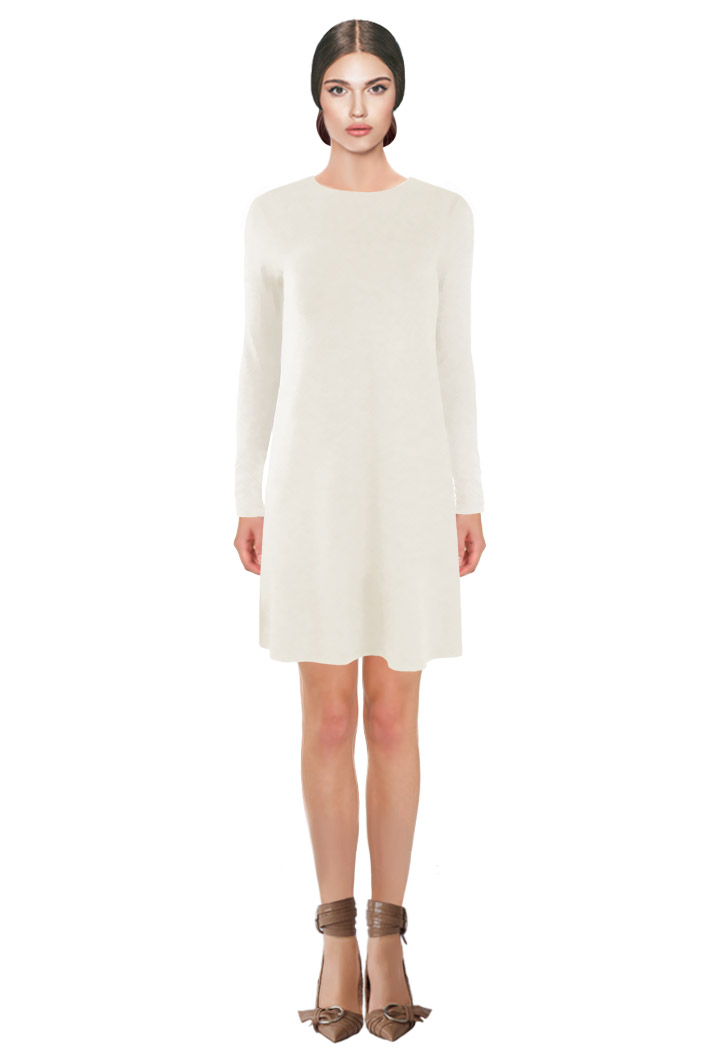 Emerge Tunic Off-White.jpg