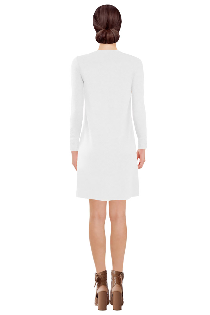 Emerge Tunic White back.jpg
