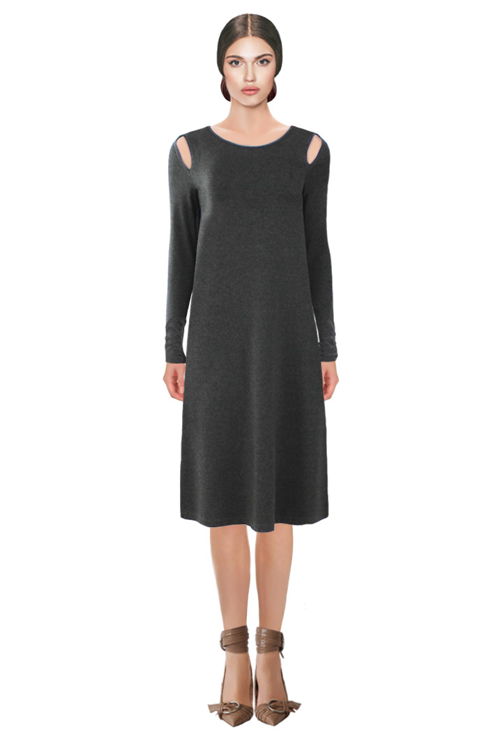 Peek Dress Grey.jpg