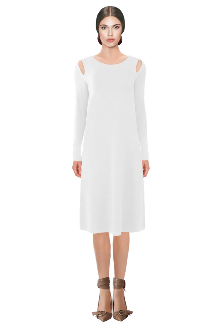 Peek Dress White.jpg