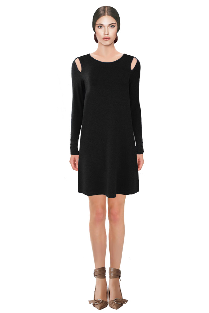Peek Tunic Black.jpg
