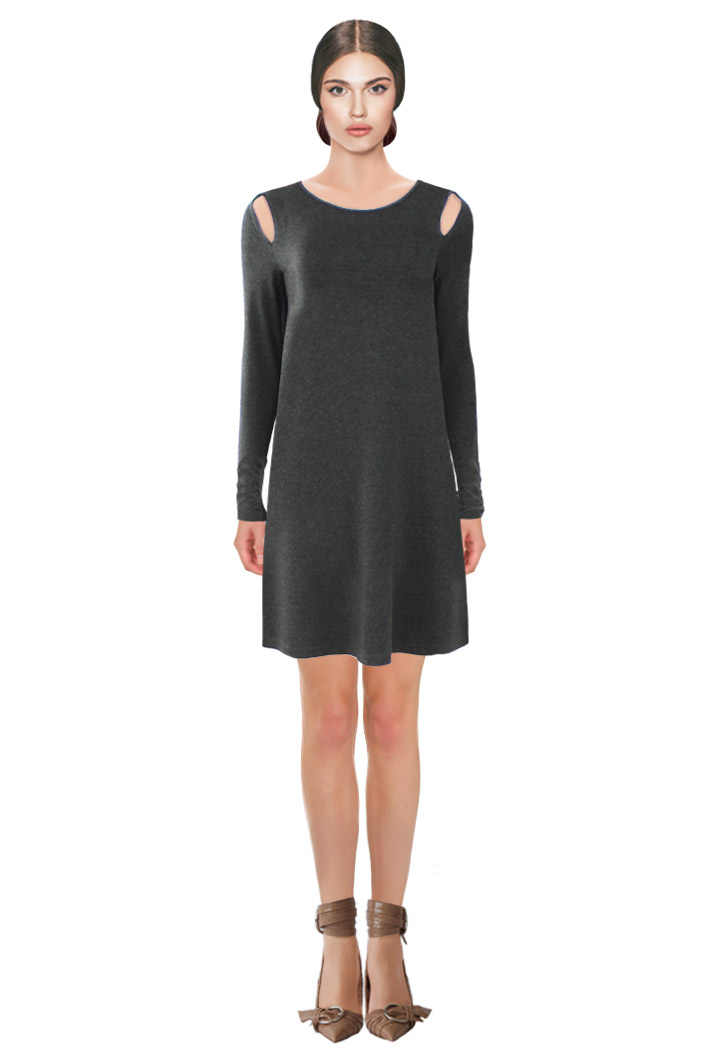 Peek Tunic Grey.jpg