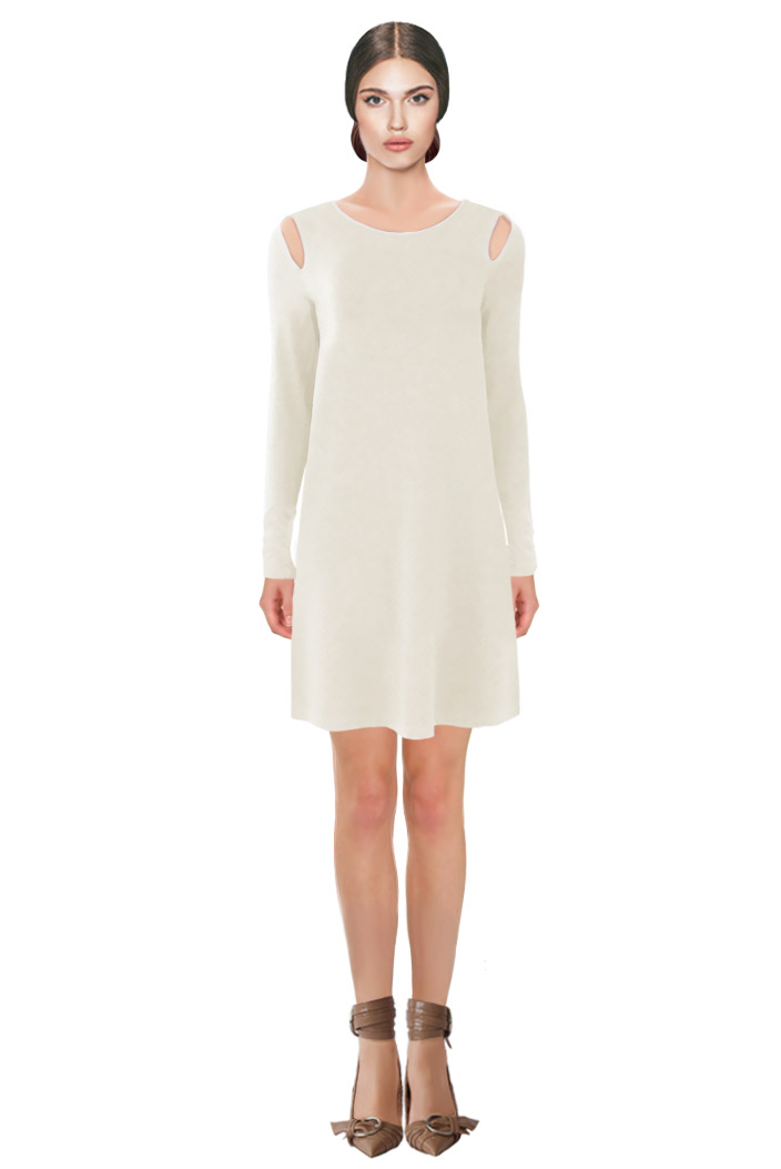 Peek Tunic Off-White.jpg