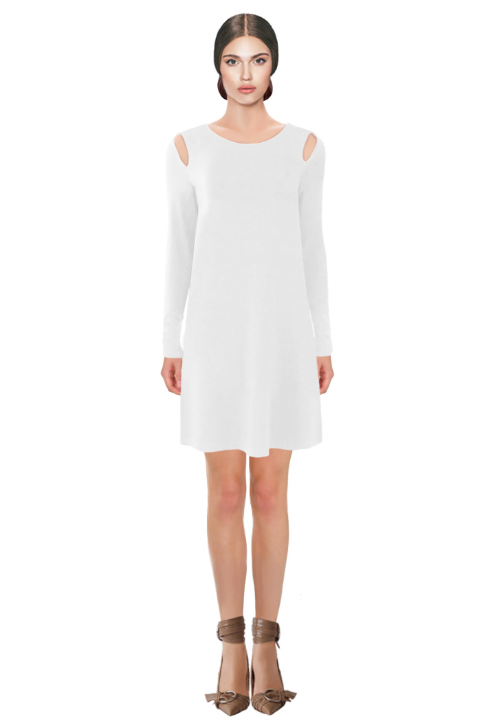 Peek Tunic White.jpg