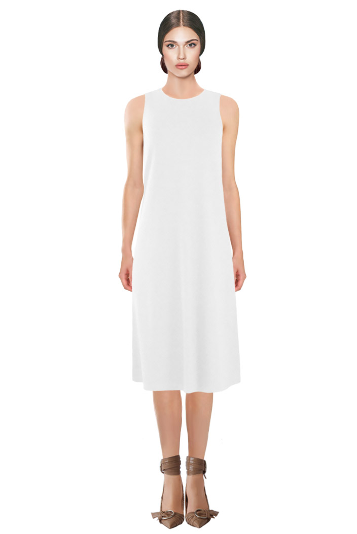 Reveal Dress White.jpg