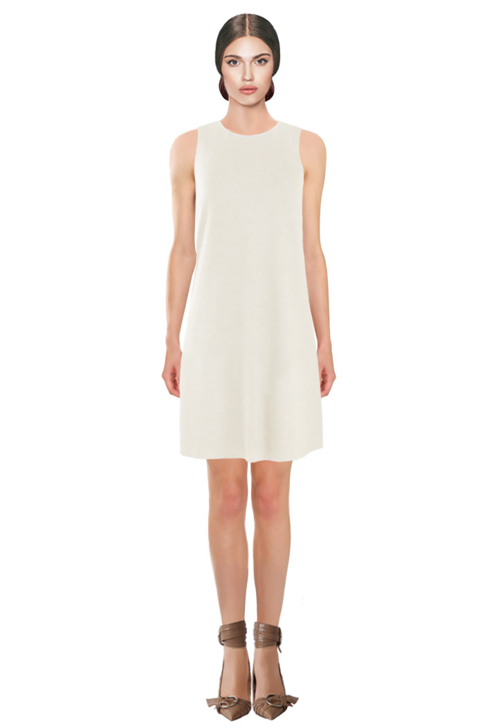 Reveal Tunic Off-White.jpg