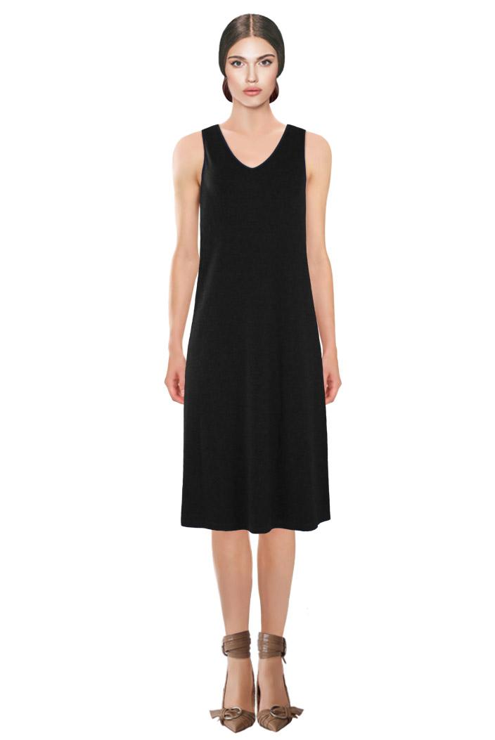 Quiver Dress Black.jpg
