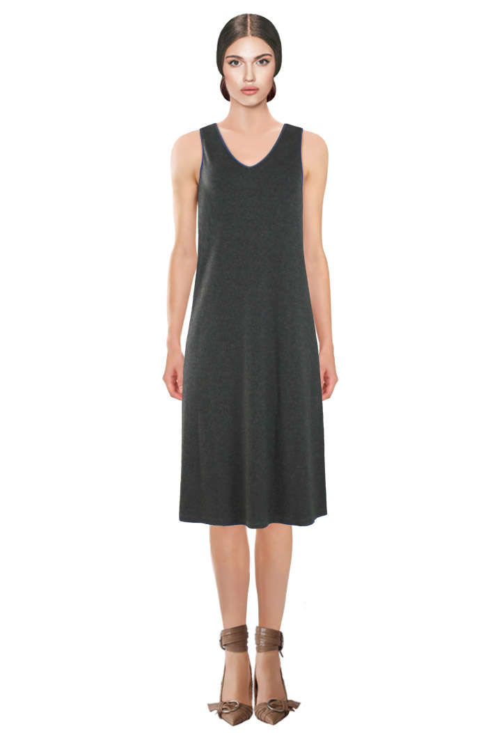 Quiver Dress Grey.jpg