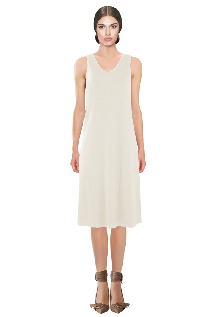 Quiver Dress Off-White.jpg