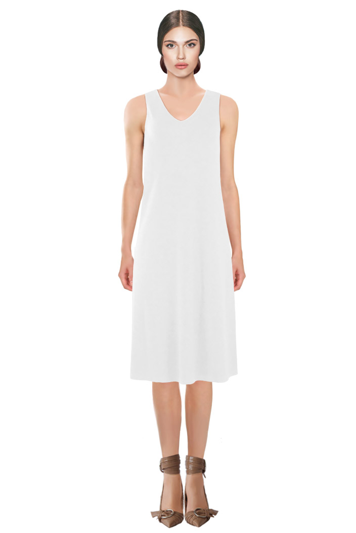 Quiver Dress White.jpg