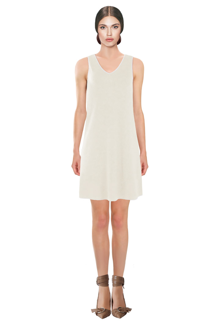 Quiver Tunic Off-White.jpg