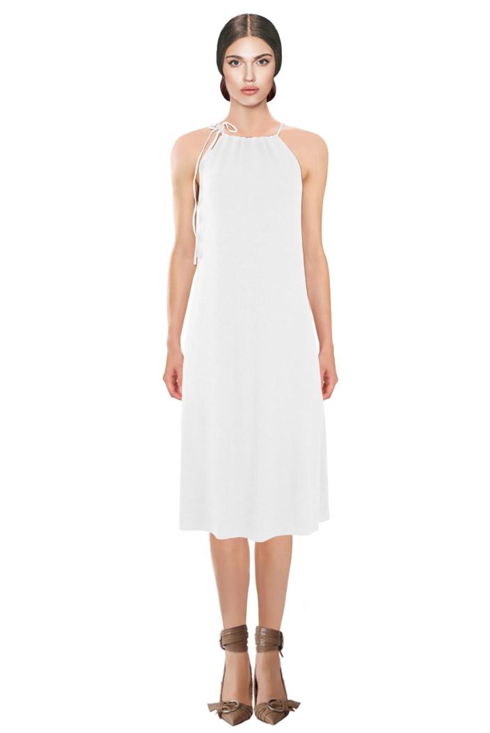Tied Dress White.jpg