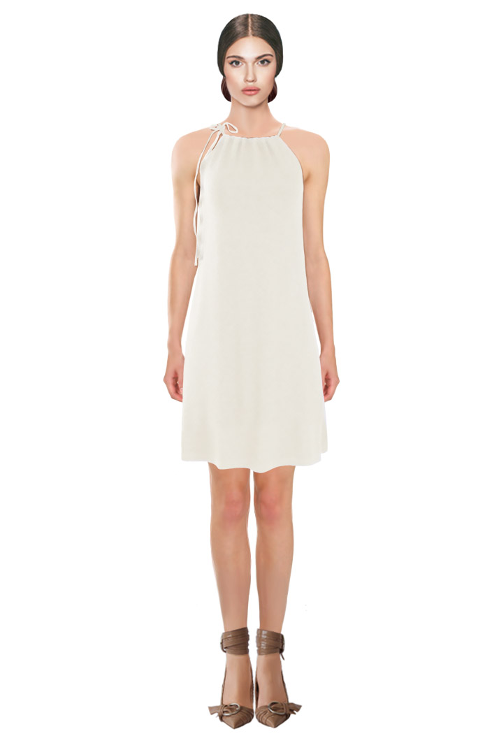 Tied Tunic Off-White.jpg