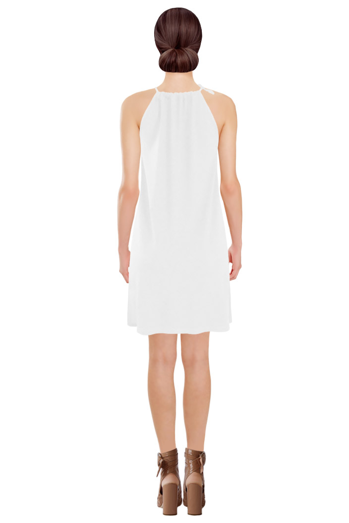 Tied Tunic White Back.jpg