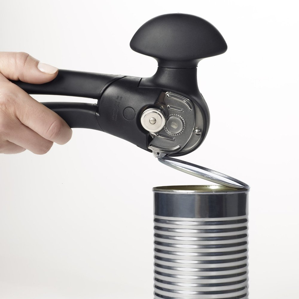 OXO Good Grips Smooth Edge Can Opener 2.jpg