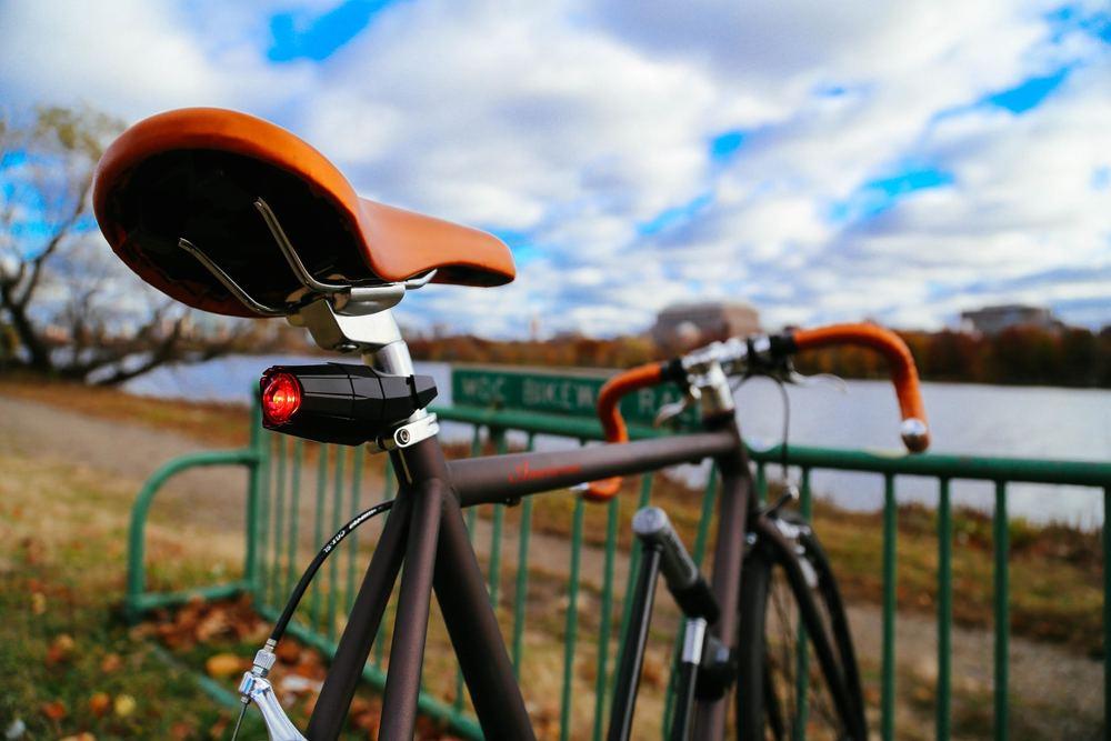 Fortified Bike Light 5.jpg