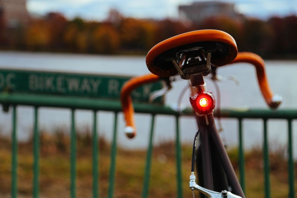 Fortified Bike Light 4.jpg