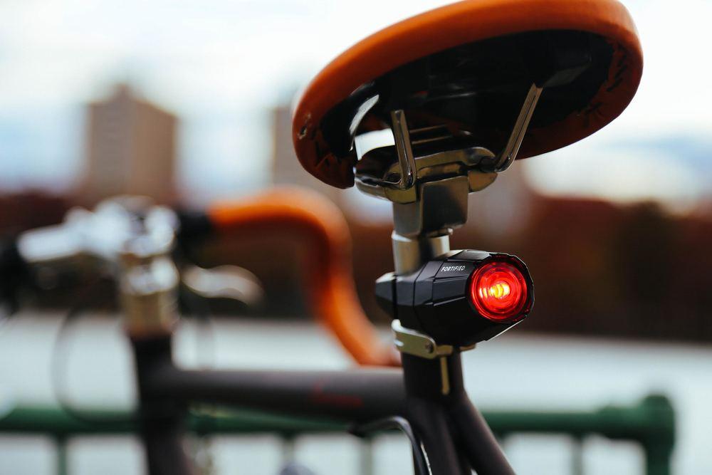 Fortified Bike Light 1.jpg