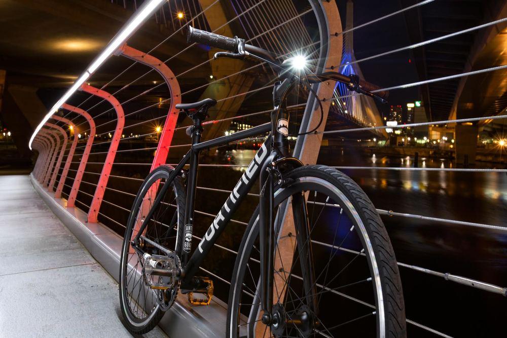 Fortified Bike Light.jpg