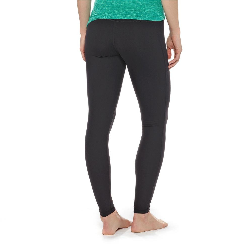 Patagonia Centered Tights 27%22 Back.jpeg