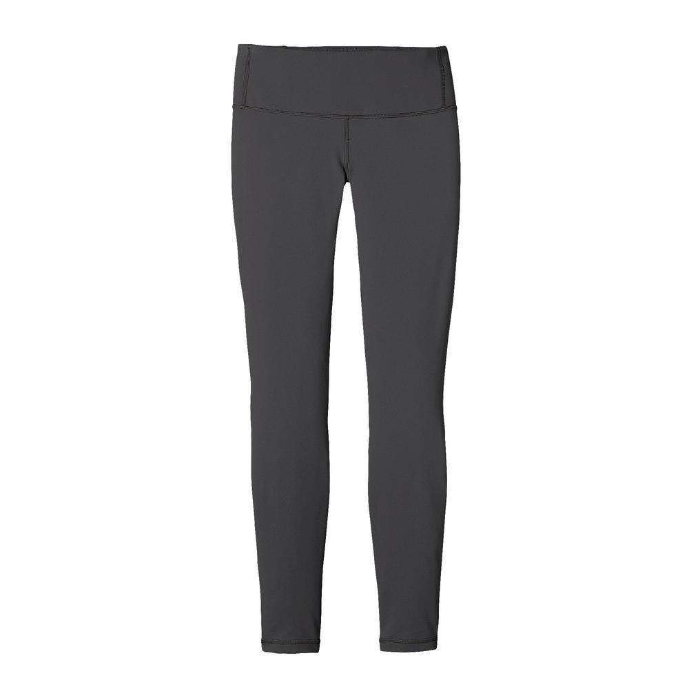 Patagonia Centered Tights 27%22 Grey.jpeg