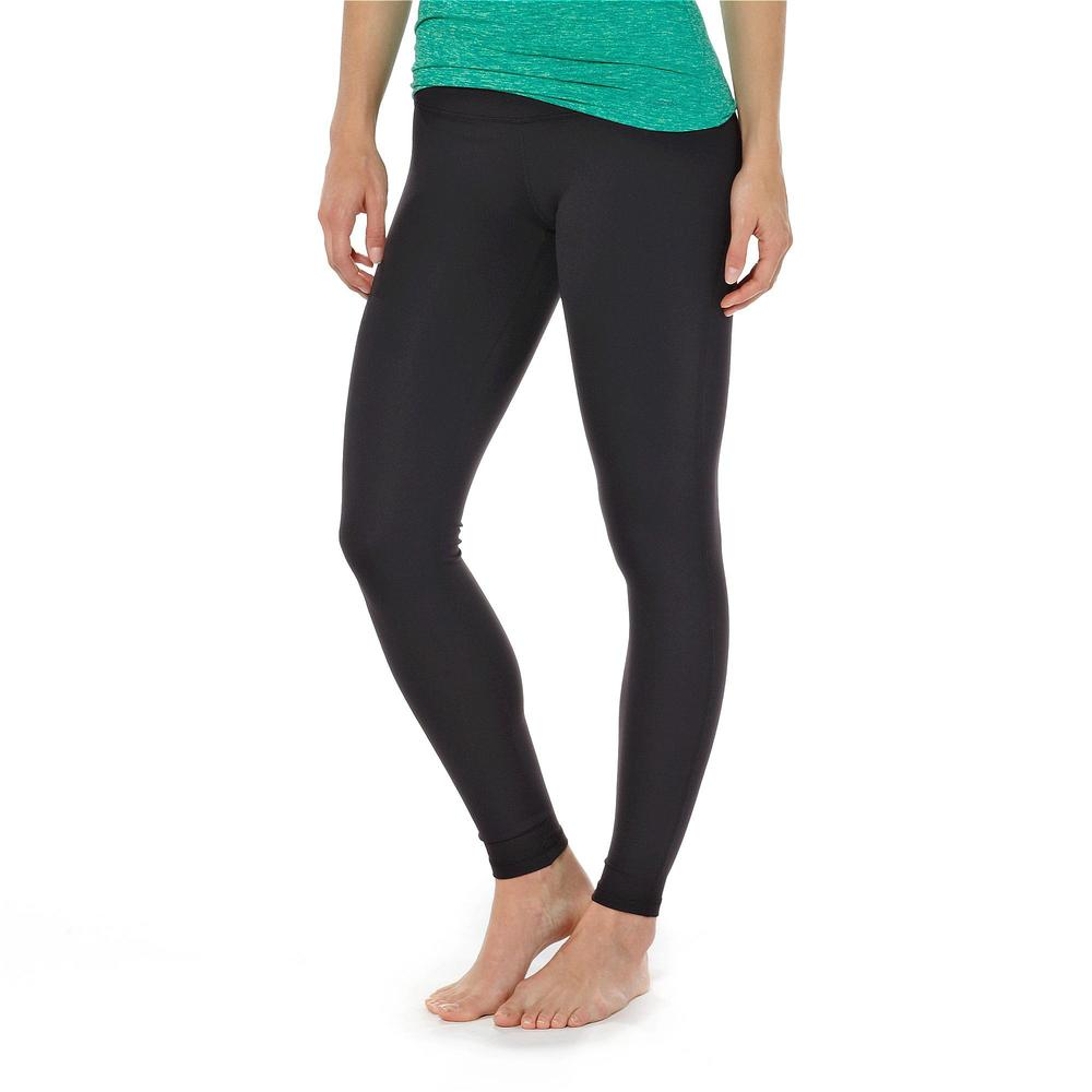 Patagonia Centered Tights 27%22 On.jpeg