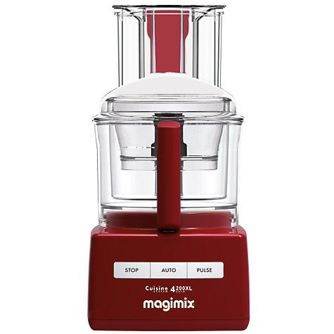 Magimix Red.jpeg