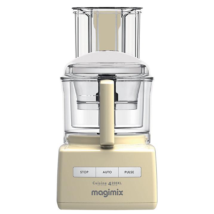 Magimix Cream.jpeg