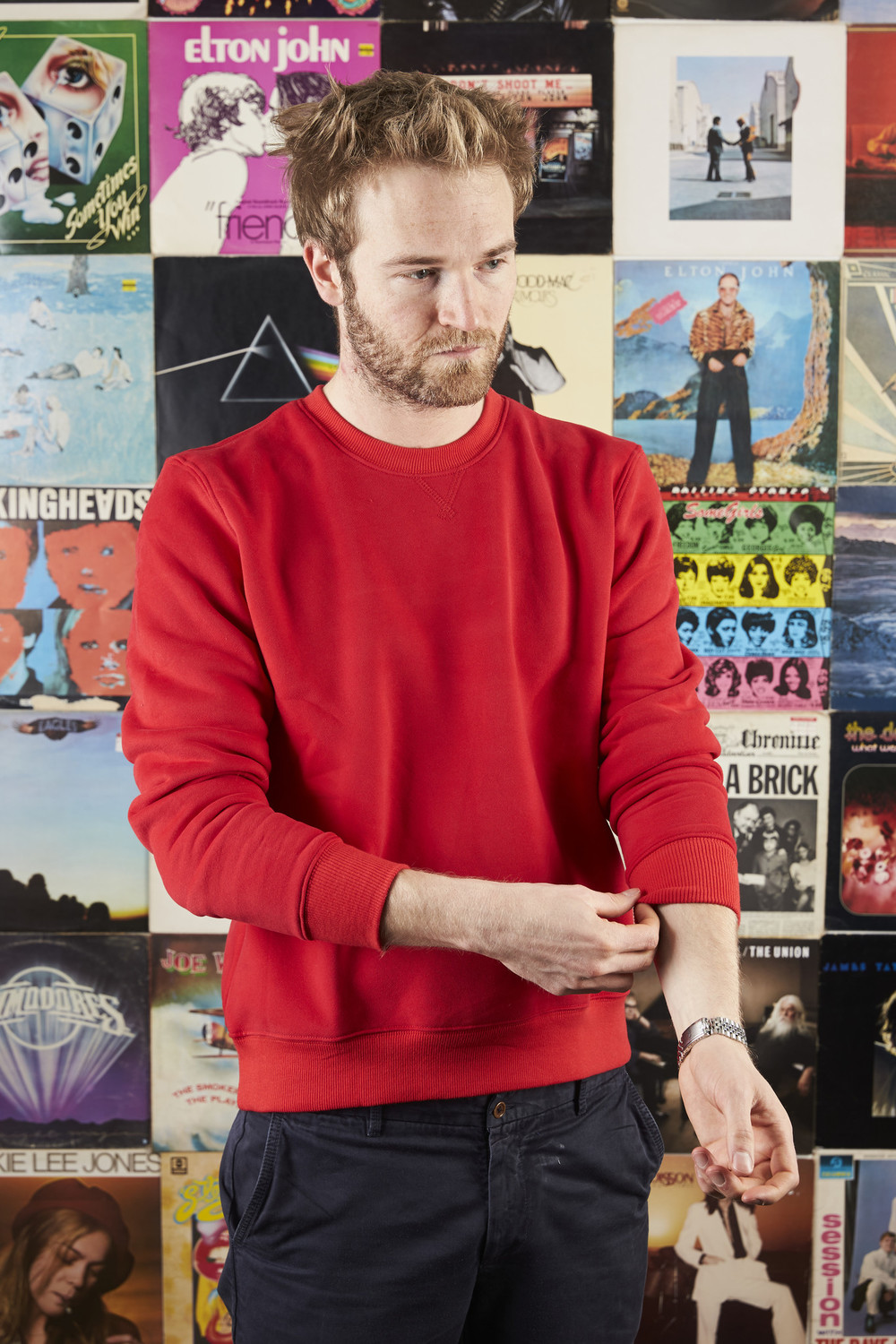 Sweatshirt Red1.jpg