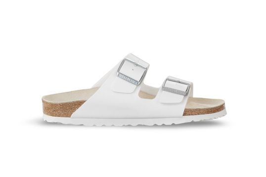 Birkenstock Arizona White 2.jpg