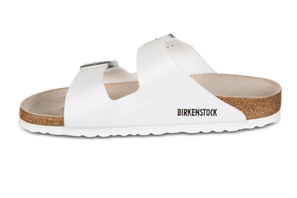 Birkenstock Arizona White 3.jpg