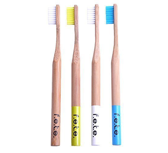 fete toothbrushes resized.jpg