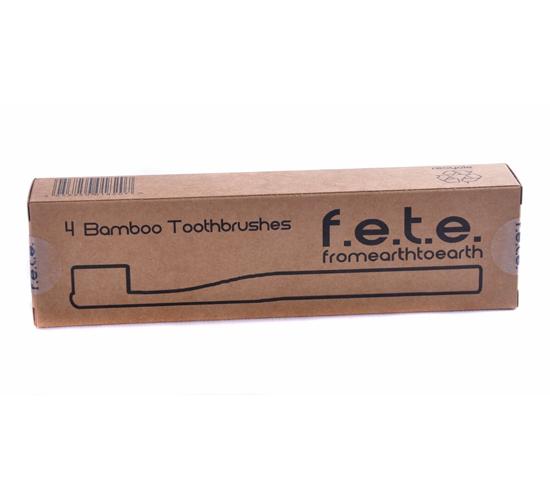 fete toothbrushes resized 1.jpg