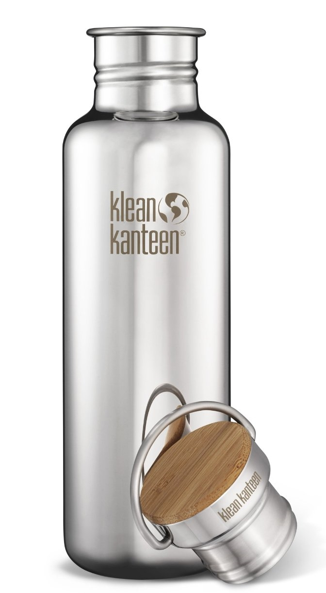 Kleen Kanteen Water Bottle 2.jpg