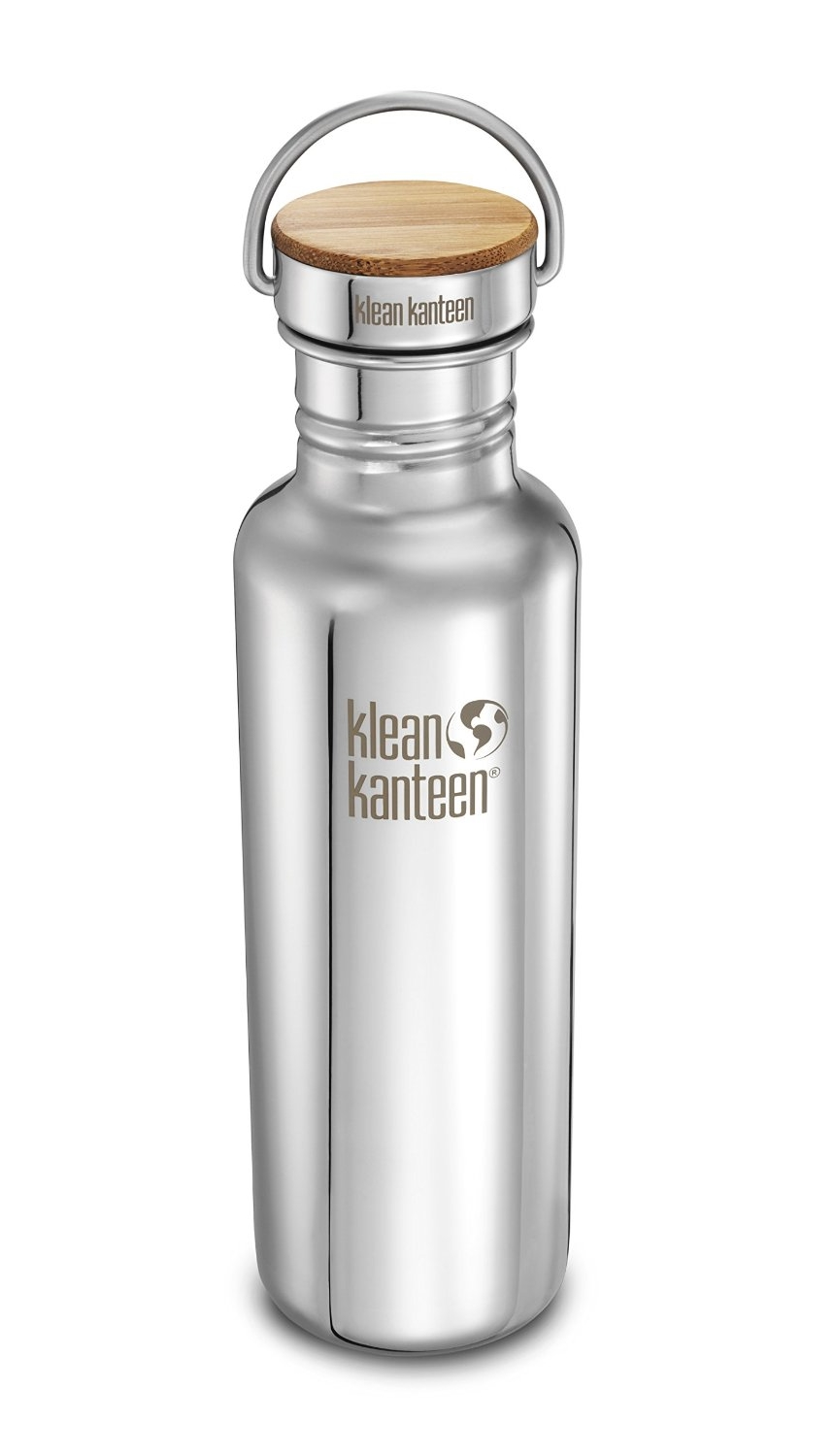 Kleen Kanteen Water Bottle.jpg