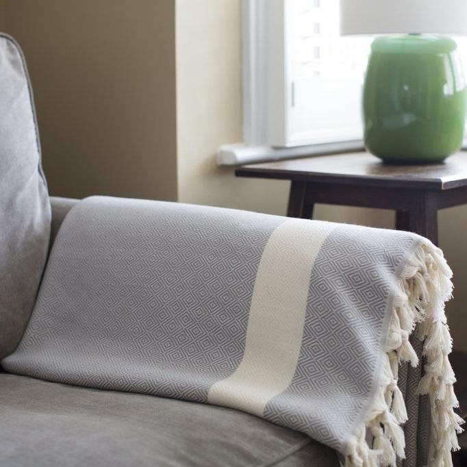 Blanket Damla Dove2.jpg