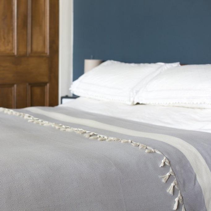 Blanket Damla Dove3.jpg