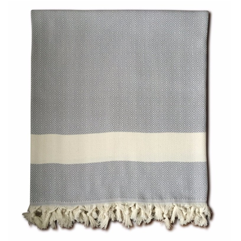 Blanket Damla Dove1.jpg