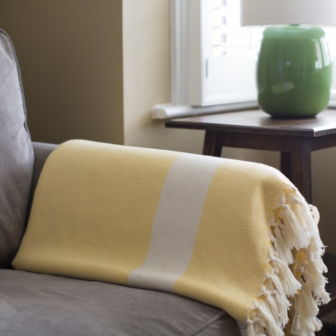Blanket Damla Lemon2.jpg