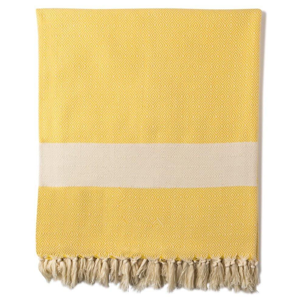 Blanket Damla Lemon.jpg