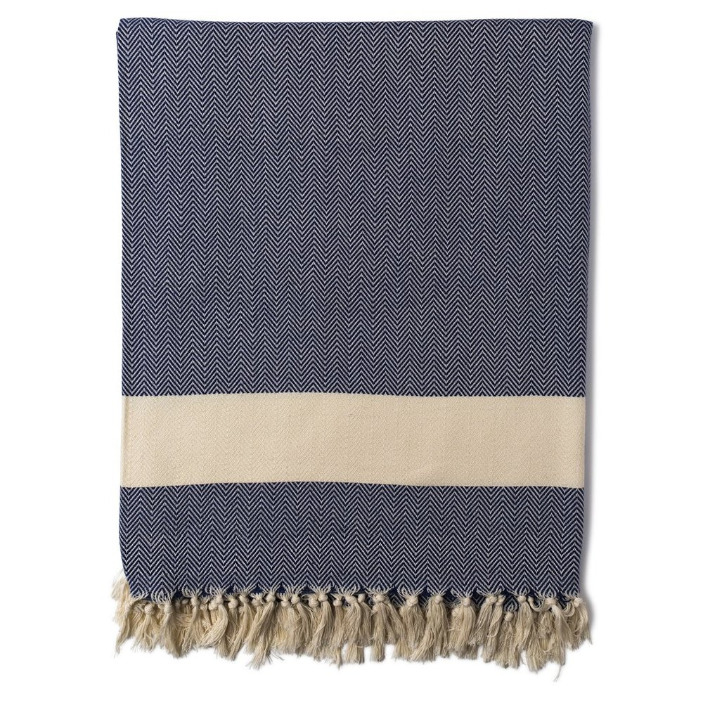 Blanket Ferah Royal Blue.jpg