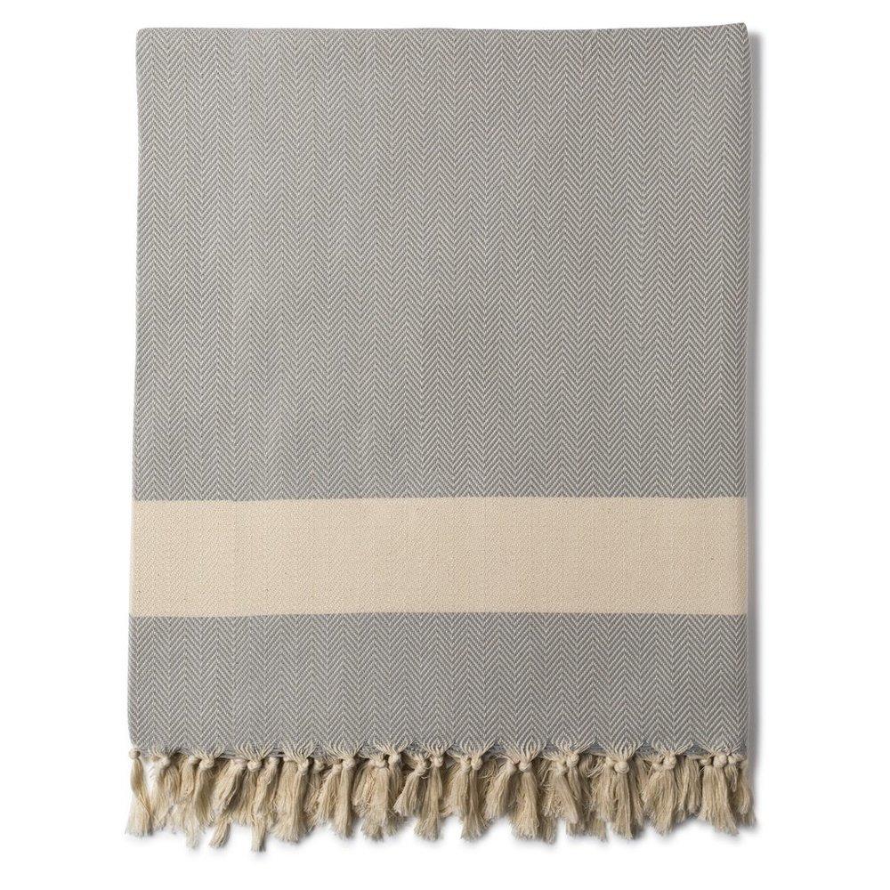 Luks Linen Dove Grey.jpg
